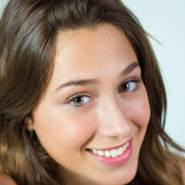 melanietua28's profile photo
