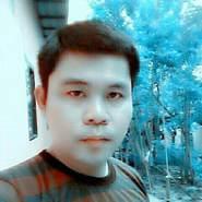 user_tvg308's profile photo