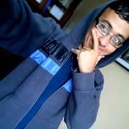 alvarocardo13's profile photo