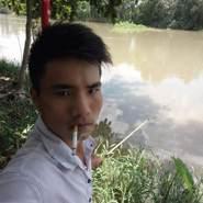 dapd301's profile photo