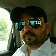 harishc61's profile photo