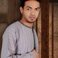 waelw408's profile photo