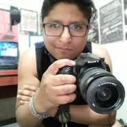 jonathandtrip's profile photo