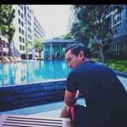 user_db30781's profile photo