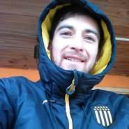 maikons26's profile photo