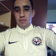 ceronleo251's profile photo