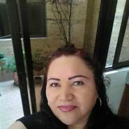 gloriam274's profile photo
