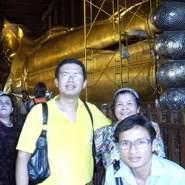 user_nmbz87's profile photo