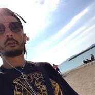 khalifa268's profile photo
