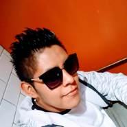 kendalli's profile photo