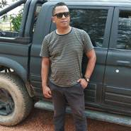 juri706's profile photo