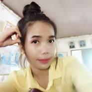 user_xm50639's profile photo