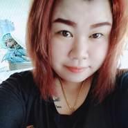 sunisac35's profile photo