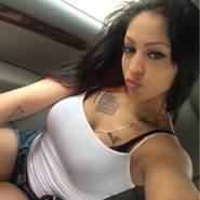 rich05121's profile photo