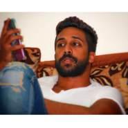 essak324's profile photo