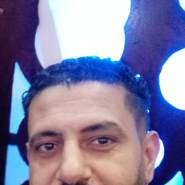 albermhany's profile photo