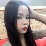user_hxe9520's profile photo