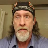 grayd615's profile photo