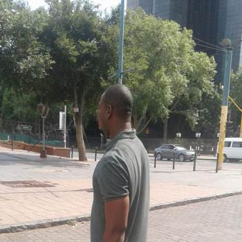 ozoemenamo_Gauteng_Single_Male