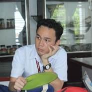 christianu53's profile photo