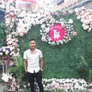 Daos091's profile photo