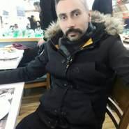 husnuh17's profile photo