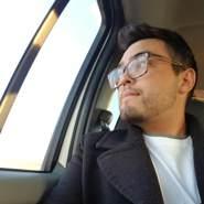 michaelb1073's profile photo
