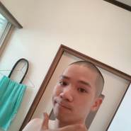 minhtran's profile photo
