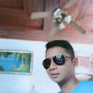 gathottg's profile photo