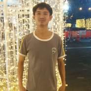 user_njs37629's profile photo