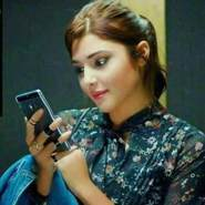 doaae568's profile photo