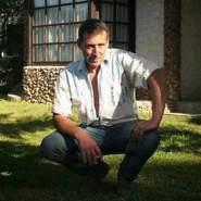 bernardopalinski's profile photo