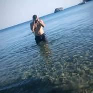 dimitrioss11's profile photo