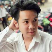 user_gyp07's profile photo