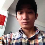 chihungl's profile photo
