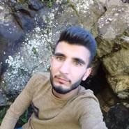 khshman's profile photo