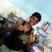 kishanp127's profile photo