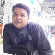 bambang8900's profile photo