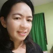 user_siu07854's profile photo