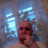 aleshaarogov's profile photo