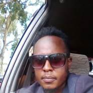 allant75's profile photo