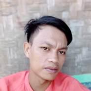 abuynukasep123's profile photo