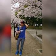 user_jb91576's profile photo
