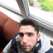 user_vfsc34's profile photo