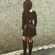 ljiljana_mihajlovic8's profile photo