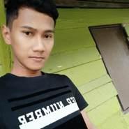 erfanje's profile photo