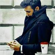 ahmed_refai2014's profile photo