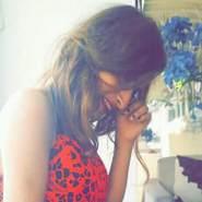 lina378's profile photo