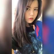 my__love017's profile photo