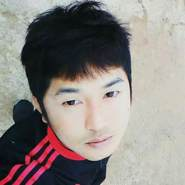prasitp26's profile photo